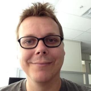 rvanderkooy profile picture