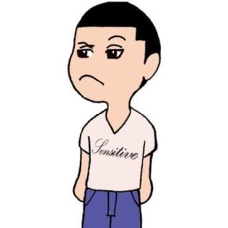 Anthony Marquez profile picture