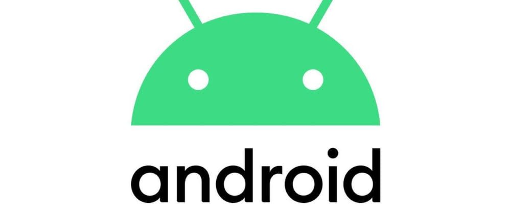 Cover image for Android Development
