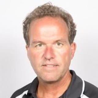 Greg Clark profile picture