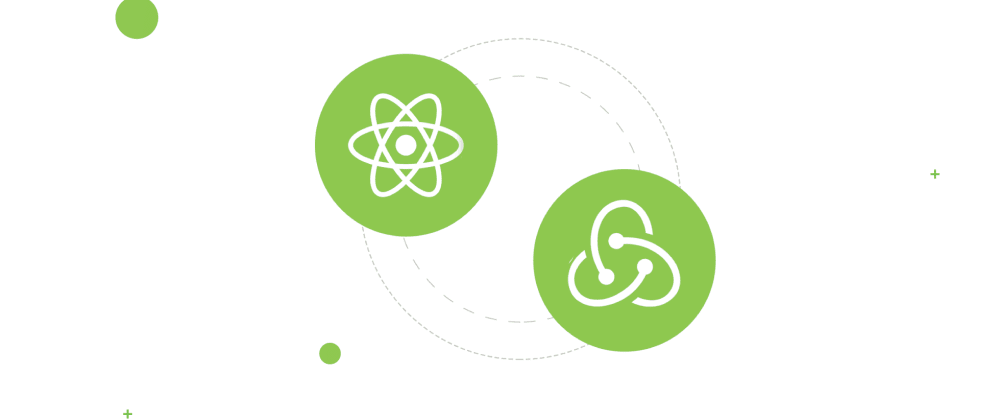 Cover image for Complete Guide on Unit and Integration Testing of React/Redux Connected Forms