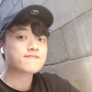 Daniel Kang profile picture