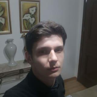 Vinicius Cavagnolli profile picture