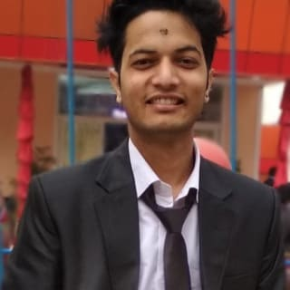 KiranPoudel98 profile picture