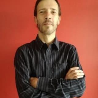 Mauricio Jaramillo profile picture
