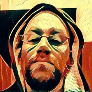 Axel Navarro profile picture