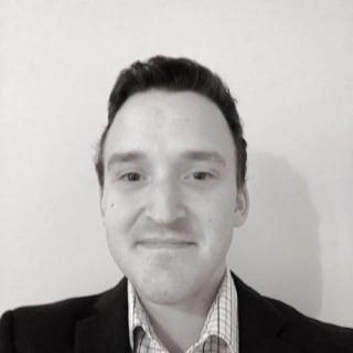 Cory Harkins profile picture
