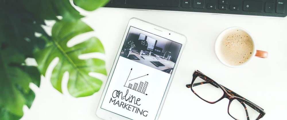 Cover image for How Developers can Leverage Online Marketing for Growth (4 Ways)
