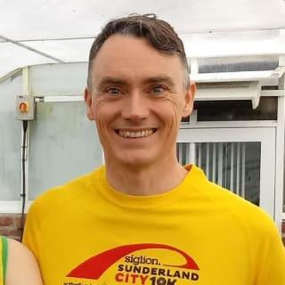Graham Jones profile picture