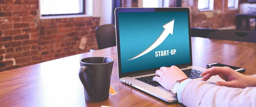 Cover image for Startup development: team, cost, time