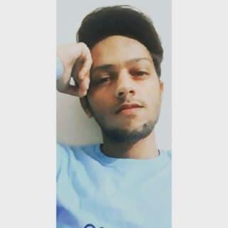Shoaib Akhtar profile picture