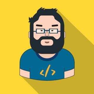 hossein.net profile picture