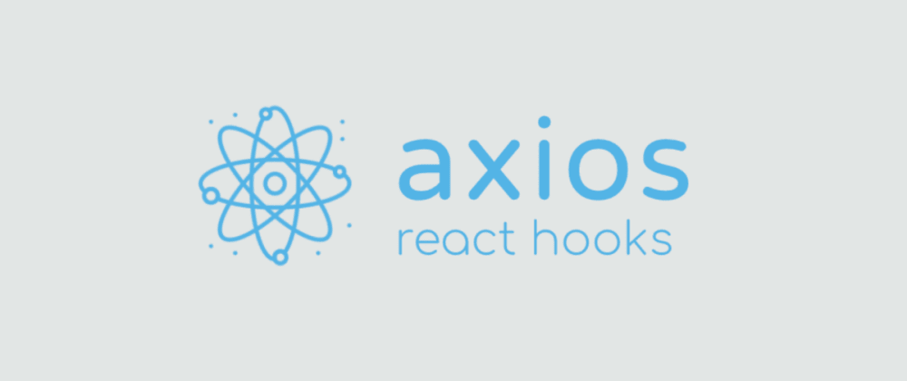 Cover image for Make HTTP GET Requests With Axios