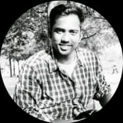 adityapadwal profile