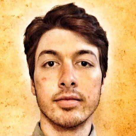 zqwitt avatar
