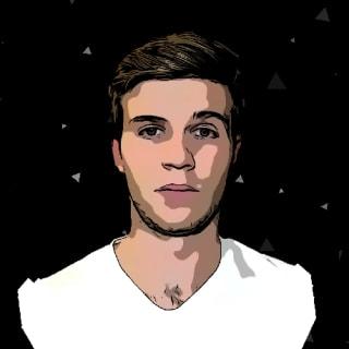 Dmitrij T. profile picture