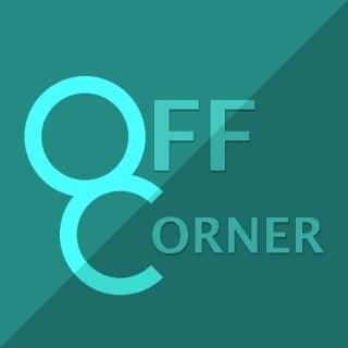 OffCorner Developer profile picture