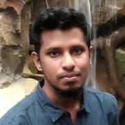 ashiqsultan profile