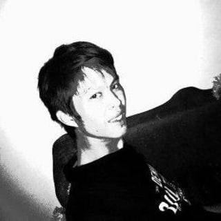 Oka bRionZ profile picture