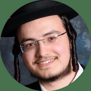 Yehuda Neufeld profile picture