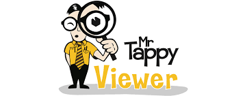 mr tappy.png