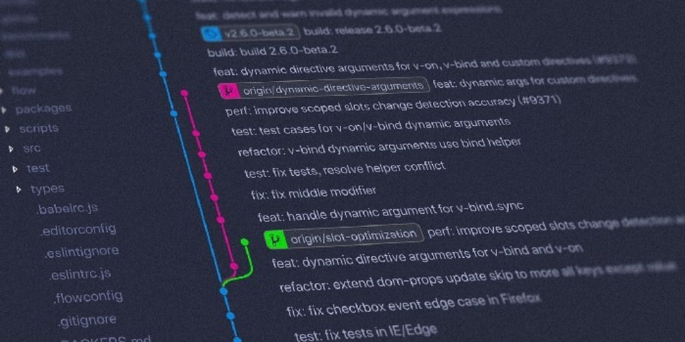 10 Awesome Github Repos Every Web Developer Should Know