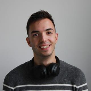 Juraj Malenica profile picture
