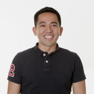Tai Nguyen Bui profile picture