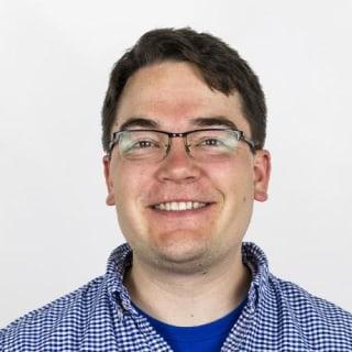 Michael Herold profile picture