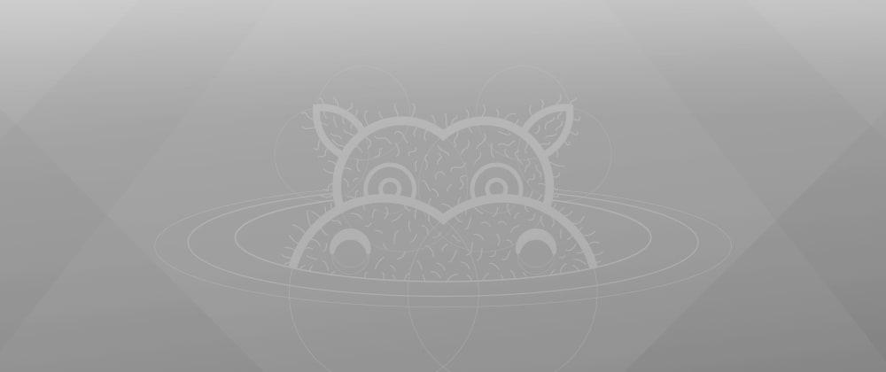Cover image for Ubuntu 21.04 on Mac Book Pro 11.1