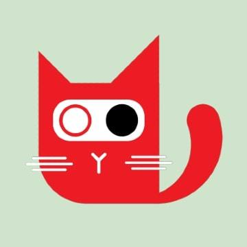 ConfigCat imported image