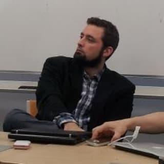 Gábor Pintér profile picture