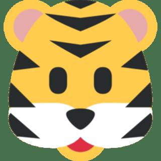 Swati Rajan profile picture