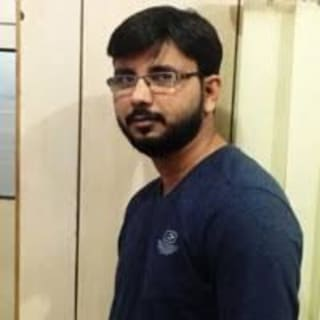 Dhirendra Kr. Pandey profile picture