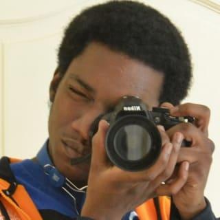 Darren Hamilton profile picture