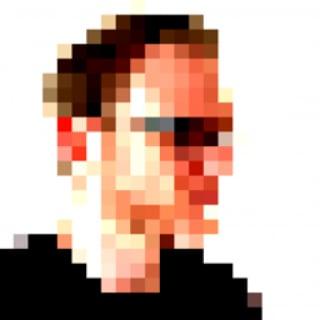 jakkovanhunen profile picture