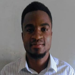 ucheuzor profile picture