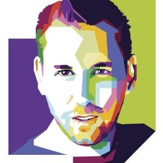 Gert Leenders profile picture