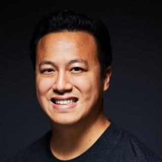 Ben Hong profile picture
