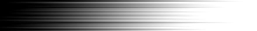 Paintbrush gradient effect