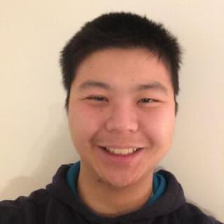 lennycheng profile