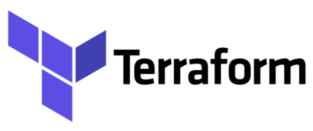 Cover image for 3 Steps To Migrate Manually Created Infrastructure To Terraform