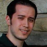 jeremywynn profile