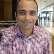 suhas_chatekar profile