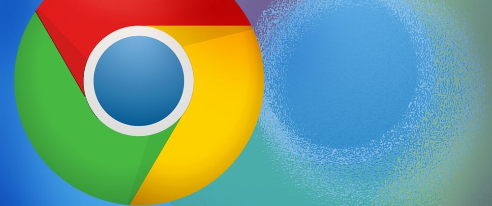 Cover image for Chrome 80 brings support for let and class redeclarations in the Console