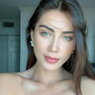 Maria Chanel Chua profile picture