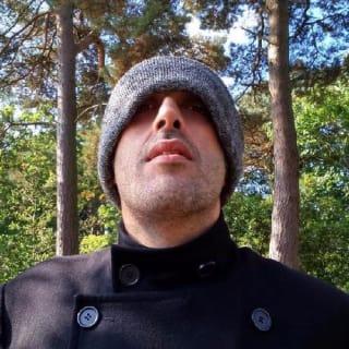 cychainey profile