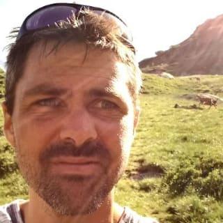 Christophe Seguinot profile picture