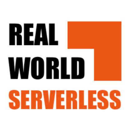 Real-World Serverless