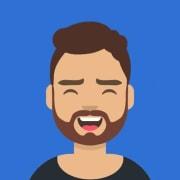 frontenddude profile